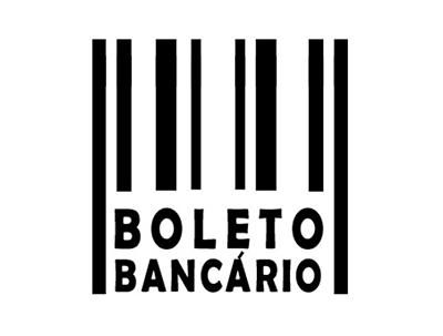 http://solidpayments.com/wp-content/uploads/2018/06/BOLETO.png