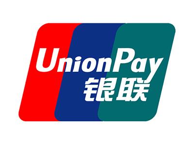 http://solidpayments.com/wp-content/uploads/2018/06/CHINAUNIONPAY-1.png