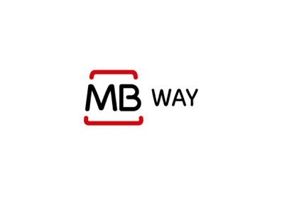 http://solidpayments.com/wp-content/uploads/2018/06/MBWAY.png