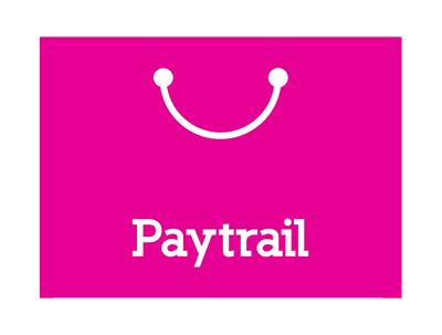 http://solidpayments.com/wp-content/uploads/2018/06/PAYTRAIL.png