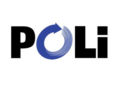 http://solidpayments.com/wp-content/uploads/2018/06/POLI.png